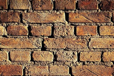 Get the best deals on brick wallpaper wallpapers. Brick background ·① Download free stunning full HD ...
