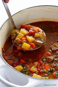 Easy Gourmet Crock-Pot Recipes - Simplemost