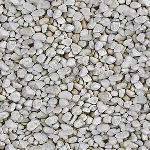 Pebbles stone texture seamless 12469