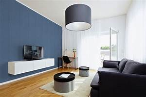 Vorhänge Jugendzimmer Jungen : farbgestaltung jugendzimmer jungen ~ Michelbontemps.com Haus und Dekorationen