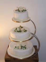 walmart wedding sets wedding cakes pictures 3 tier wedding cake stand pictures