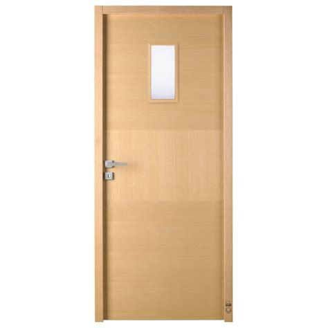 porte interieur cuisine porte d int 195 169 rieur bois chantilly pasquet
