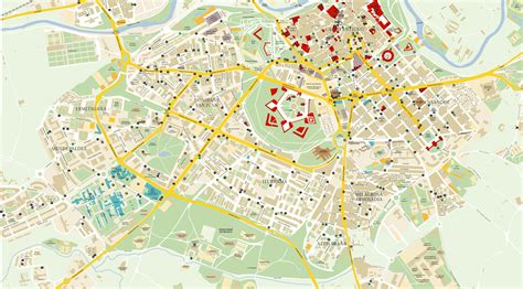 Large Pamplona Maps For Free Download And Print High Math Wallpaper Golden Find Free HD for Desktop [pastnedes.tk]