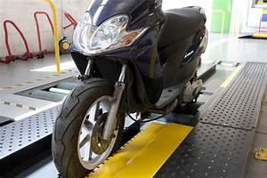 Controle Technique Scooter : le contr le technique pour les scooters 50cm3 ~ Medecine-chirurgie-esthetiques.com Avis de Voitures