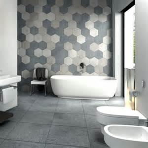 feature wall bathroom ideas malaysia bathroom tiles sanitary wares