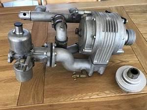 Triumph Spitfire Ersatzteile : motor triumph spitfire ersatzteile ~ Kayakingforconservation.com Haus und Dekorationen
