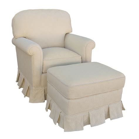 rocker glider recliner with ottoman angel song nantucket continental glider rocker with