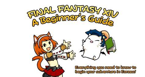 final fantasy xiv  realm reborn early access