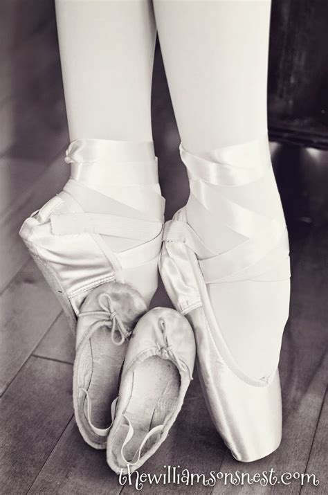 ballerina küchen qualität ballet shoes and pointe shoes bailarina nel 2019 scarpe da punta foto di danza