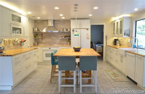 kitchen lighting guidelines kitchen lighting design guidelines pict welcome to my 2180