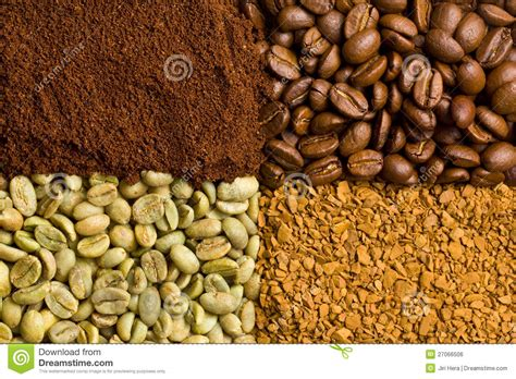 Green, Roasted, Ground And Instant Coffee Royalty Free Intelligentsia Coffee Inc Mcdonalds Gross Menu Calories November 2018 Seattle Gear Gail Williams Judgement Dezcal Las Vegas