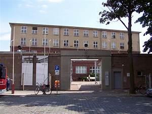 An Und Verkauf Berlin Hohenschönhausen : gedenkst tte hohensch nhausen ~ Markanthonyermac.com Haus und Dekorationen