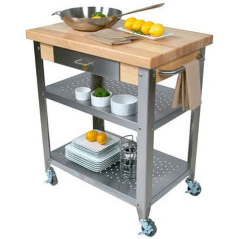 Catskill Kitchen Islands - kitchen carts kitchen islands work tables and butcher blocks with multiple styles finishes