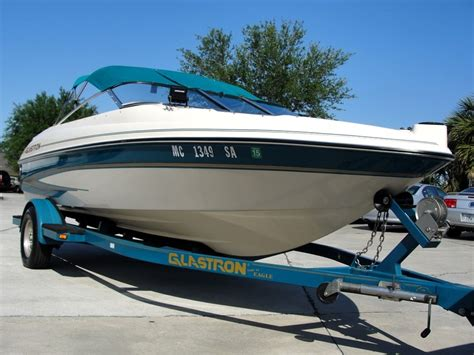 Glastron Boats Ratings by Glastron Gx 185 Sf Boat For Sale From Usa