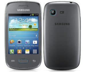 samsung galaxy y neo price in malaysia specs technave