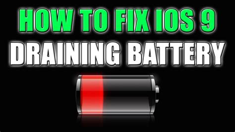 iphone battery drains fast iphone 4s battery draining fast