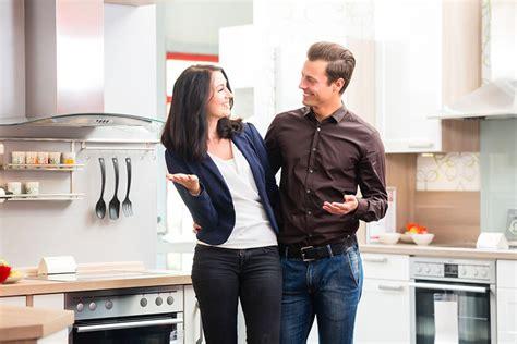 tarif pose cuisine prix d une cuisine photos de conception de maison