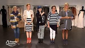 Shoppen In Leipzig : shopping queen wer ist die gewinnerin der herzen aus leipzig im streifen look ~ Markanthonyermac.com Haus und Dekorationen