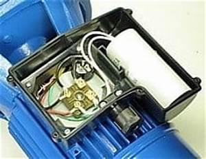 Drehzahlregelung 230v Motor Mit Kondensator : wenn der motor nur brummt ist evtl der kondensator kaputt ~ Yasmunasinghe.com Haus und Dekorationen