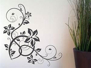 Wandbilder Für Badezimmer : wandtattoo wikipedia ~ Markanthonyermac.com Haus und Dekorationen