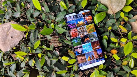 the best android apps to download in 2019 techradar