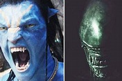 Avatar 2 plot details revealed: 'It's like NOTHING you've ...