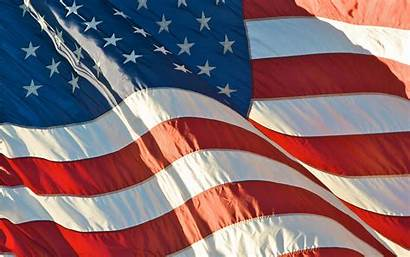 Flag American Wallpapers Backgrounds Wallpaperaccess