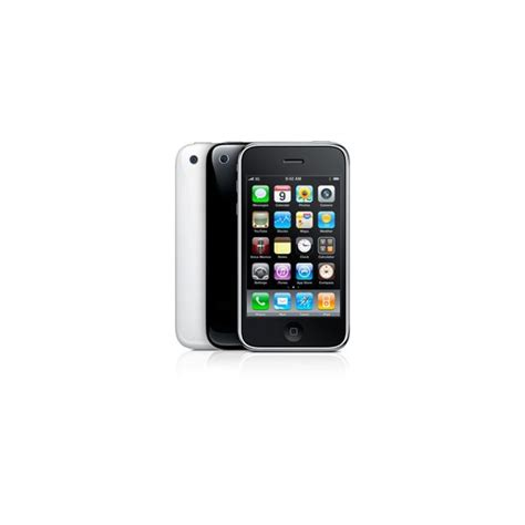 smaller iphone apple iphone vs ipod touch comparison shopping guide
