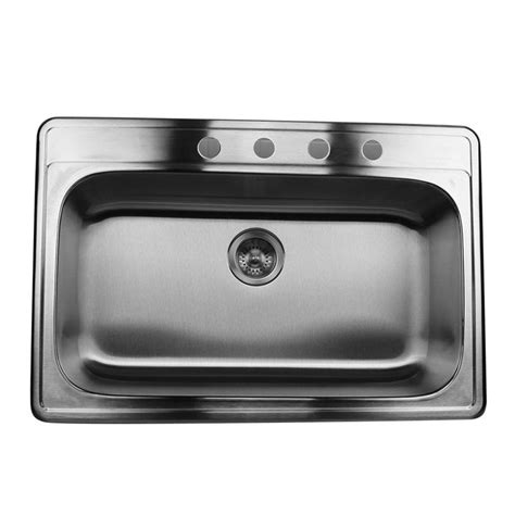kitchen sink deals 38 best ideas for the house images on home 2653