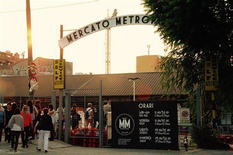 transfert si鑒e social torna il mercato metropolitano si no forse