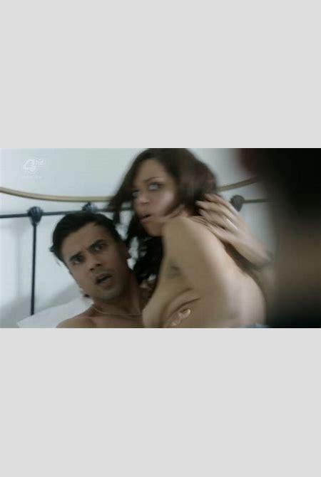 Georgina Campbell Nude Mr Skin Pics Nude Nude Picture Hd