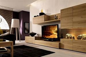 Living Room : Beautiful Led Tv Cabinet Designs Photos With ...