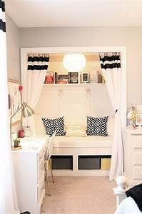 Bedroom: glamorous room stuff for a teenager Room Stuff
