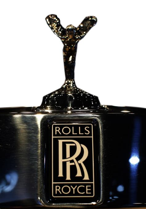 rolls royce logo drawing what else do you know about rolls royce pakwheels blog