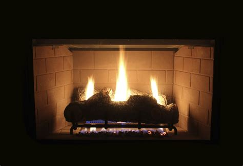 cost  hour    gas fireplace ehow