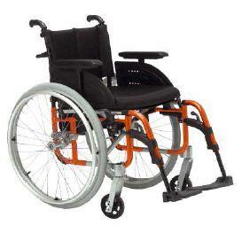remboursement fauteuil roulant fauteuil 2017