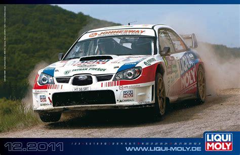 liqui moly kalender motorsport kalender 2012 liqui moly