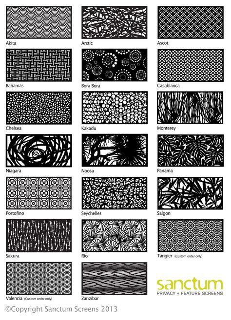 eabbfcedejpg  pixels paneles divisorios barandas balcones