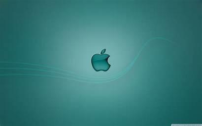 Retina Apple 4k Wallpaperswide