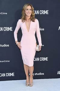 "Felicity Huffman – ""American Crime"" TV Show Screening in ..."