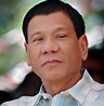 President of Philippines   Current Leader