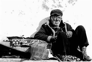 Help | Homelessness in Slo