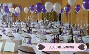 deco mariage discount tentures mariage tenture pas cher pour la décoration de votre plafond