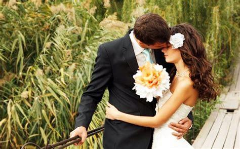 The 25+ Best Wedding Night Ideas On Pinterest