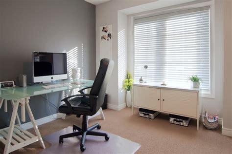 21+ Home Office Accent Wall Designs, Decor Ideashttpwww