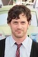Tom Everett Scott | How to Get Away with Murder Wiki ...
