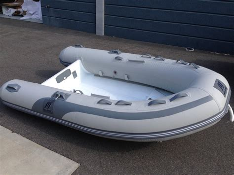 Quicksilver Inflatable Boats Nz by New M Marine Inflatables Rib 2 4 To 3 0 Mtrs For Sale