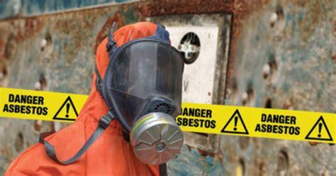 cancer causing environmental hazards  cps schools