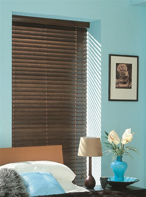 Wooden Blinds by Wintry Wooden Blinds Wooden Blinds Direct