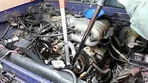 Cylinder Head  U0026 Gasket Diy Procedure